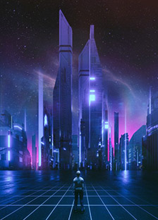 everydays by beeple