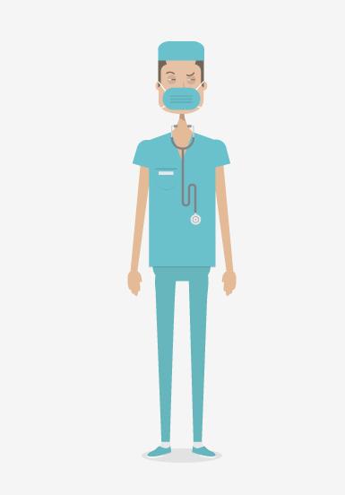 Dr.Blue