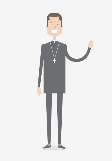 Father Abbe