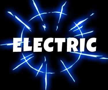 Electric FX