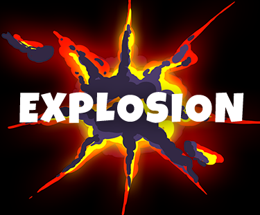 Explosion FX