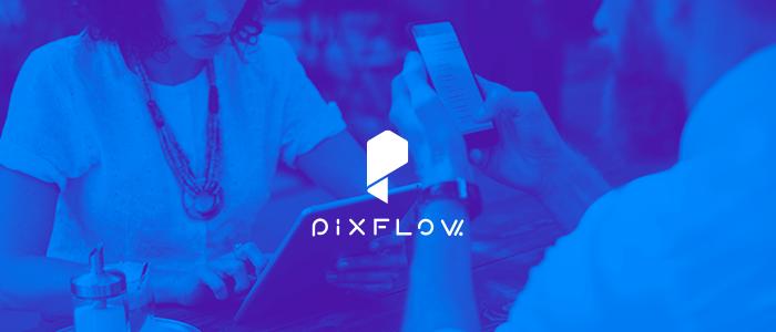 pixflow survay