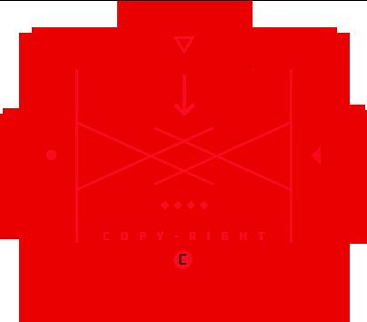 elements combinations