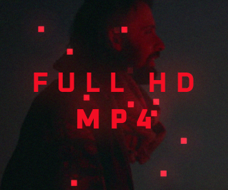 Full HD MP4