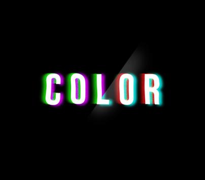 color customize