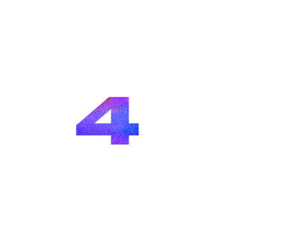 feature 4k
