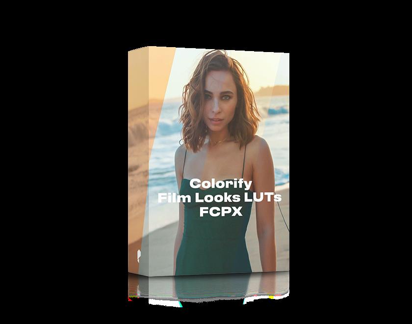 film-looks-fcpx