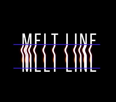 line melt