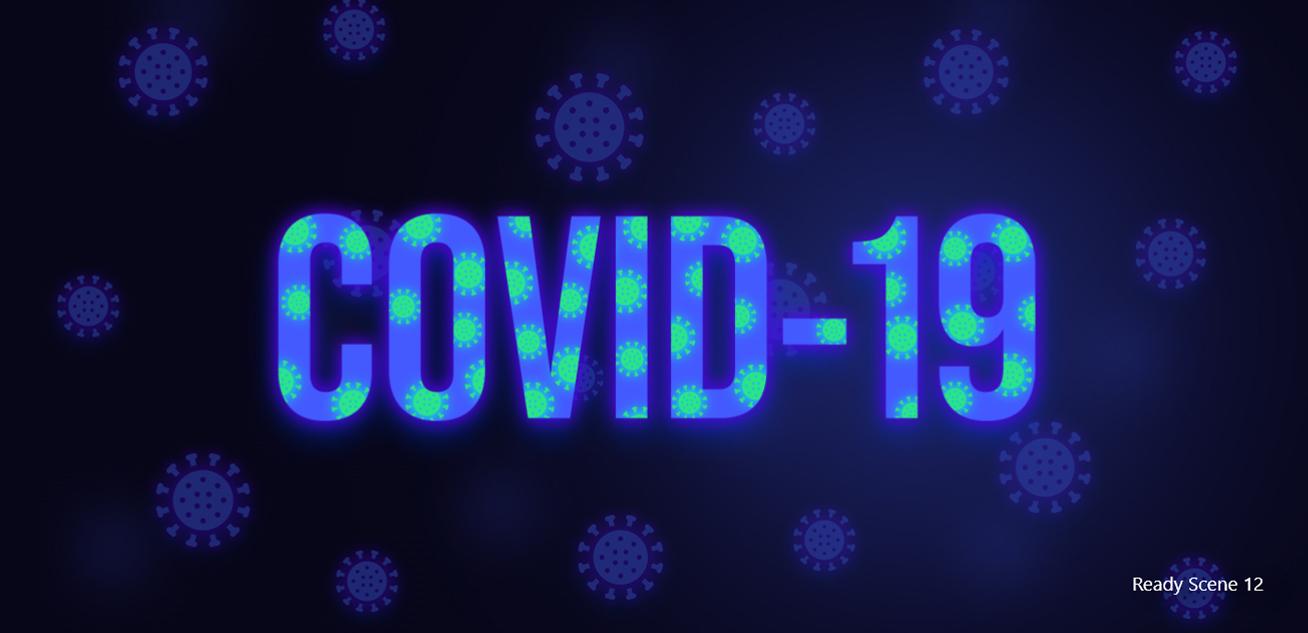 Covid 19 elements